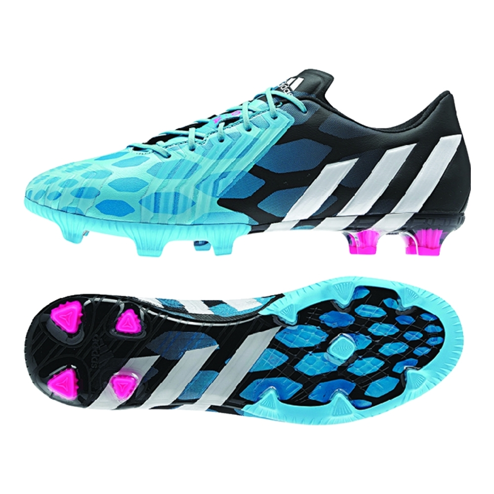 adidas soccer cleats predator sale