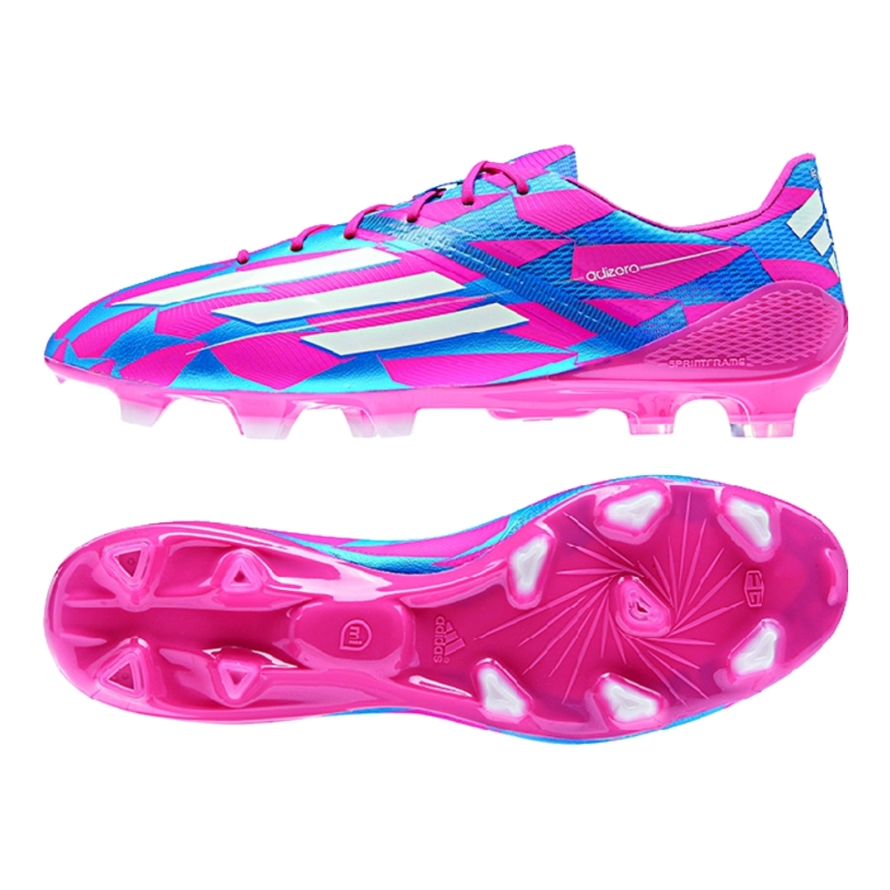 premium selection fa6a9 3f685 Adidas Soccer Cleats  FREE SHIPPING  Adidas M17677   Adidas F50 adizero  (Synthetic)