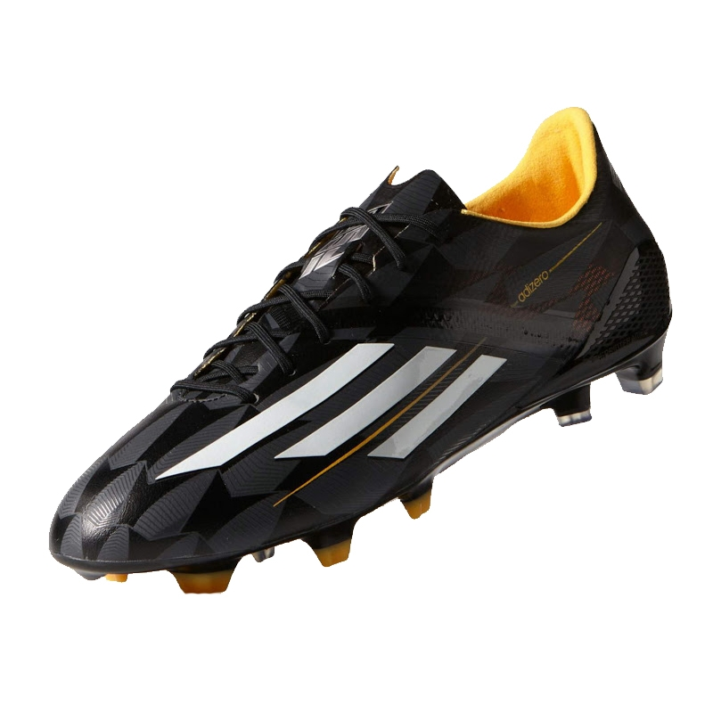7b2542b7e4d4 ... football boots trainers uk10 5 32b48 71923; where to buy adidas f50 trx  black 5dc1c 9ab60