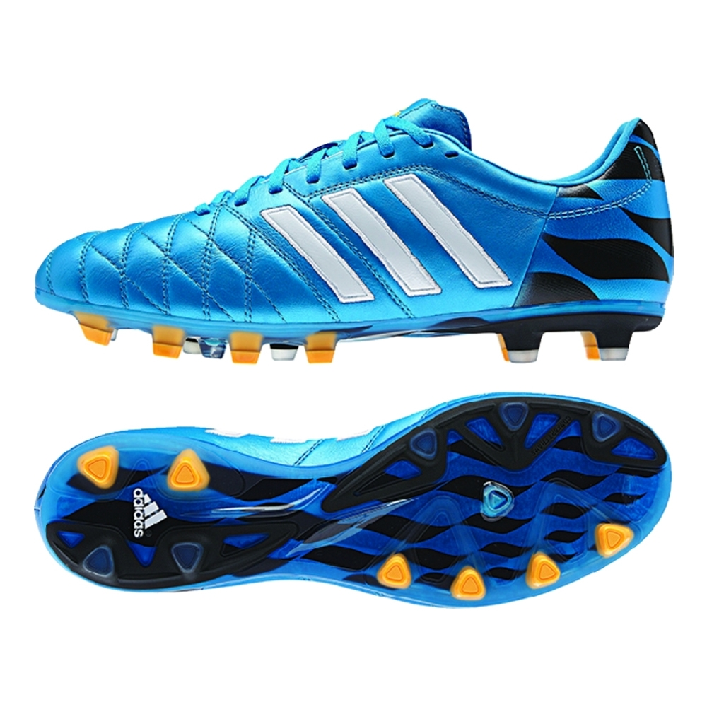 promo code 8498c a2215 wholesale adidas adipure 11pro trx fg soccer cleats white black gold bbc31  f93af