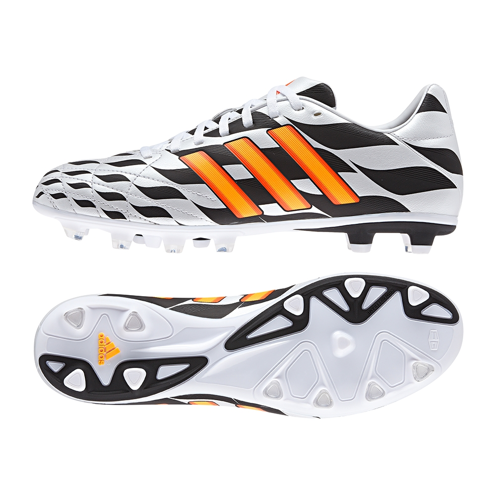 8a9427975 Adidas Soccer Cleats