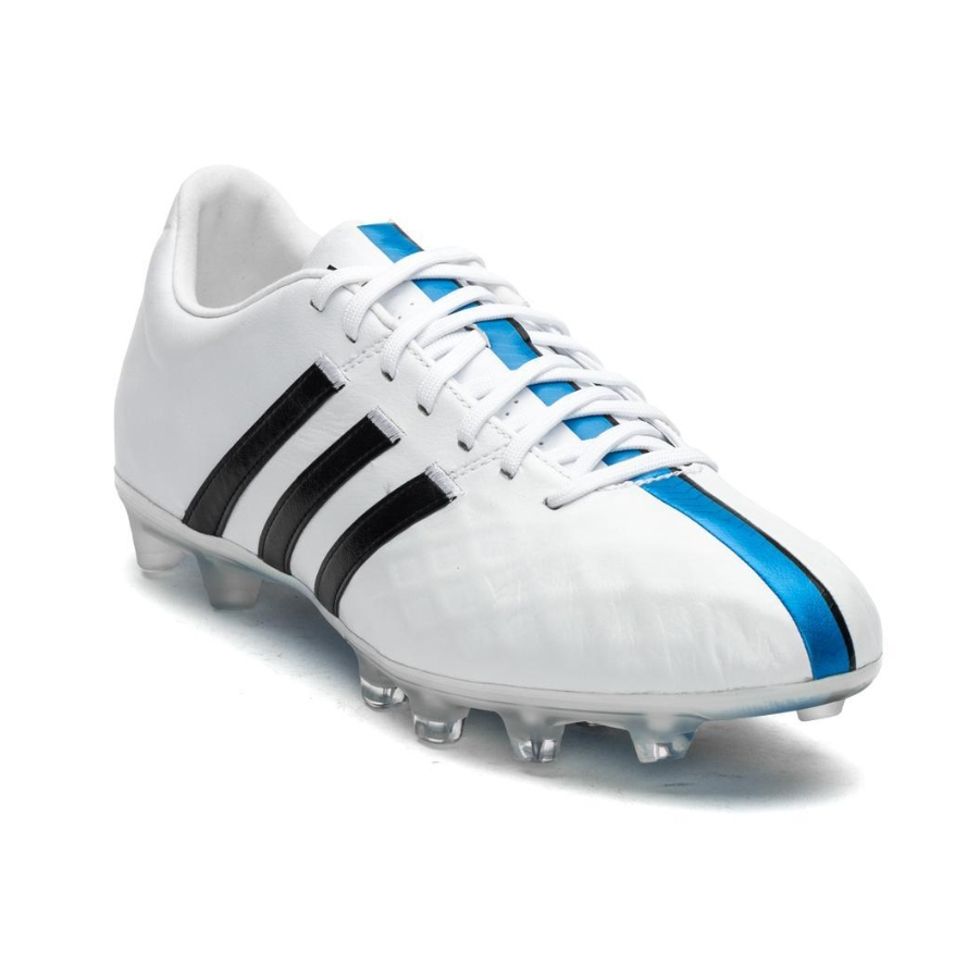 adidas 11 pro white for sale