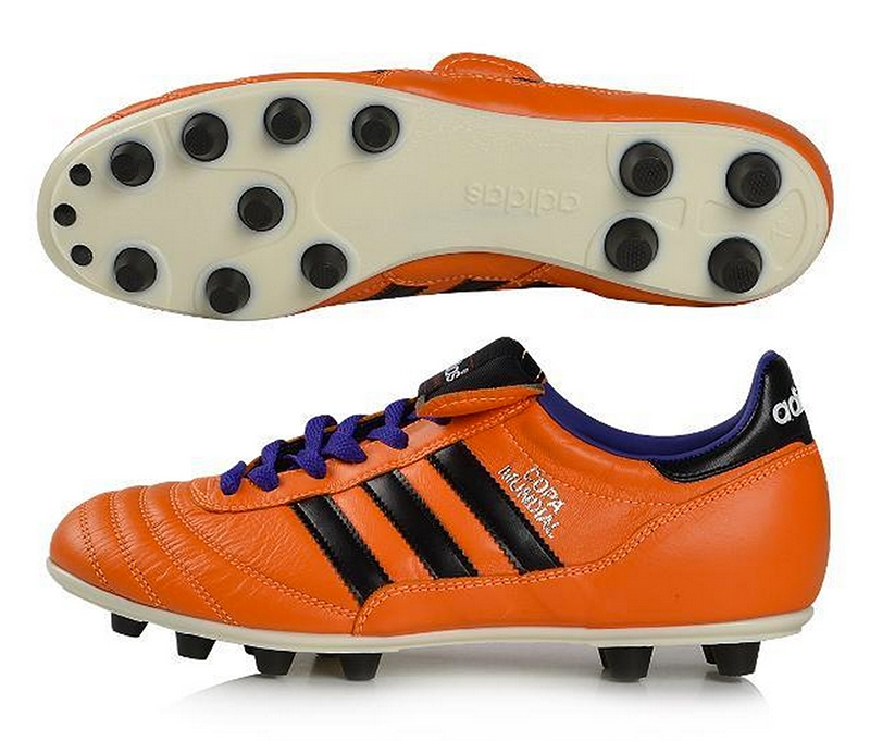 adidas copa mundial soccer cleats sale