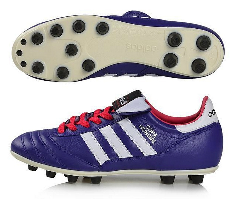 Adidas Copa Mundial Shoes Cheap