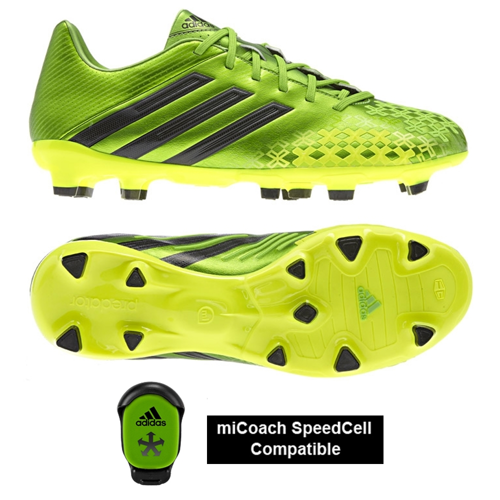 Fiordo Deportes noche  adidas predator lz trx fg green Online Shopping for Women, Men, Kids  Fashion & Lifestyle|Free Delivery & Returns! -