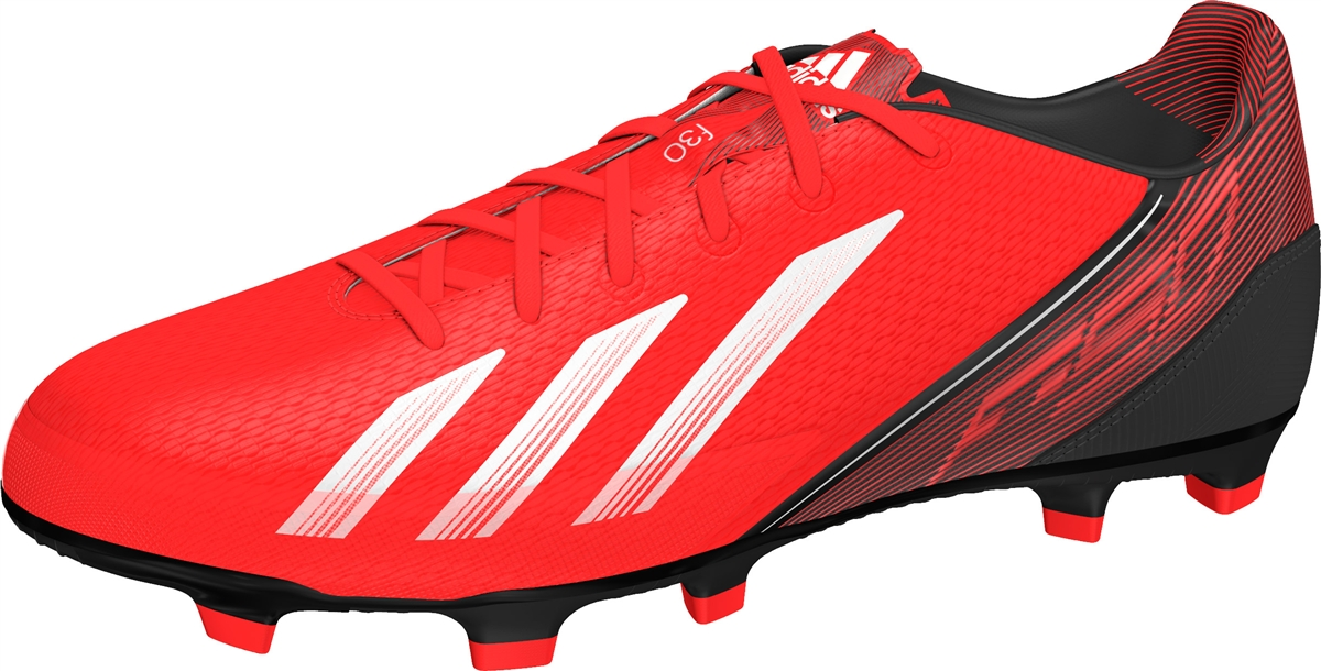 wholesale dealer c1284 59604 Adidas F30 TRX FG ...