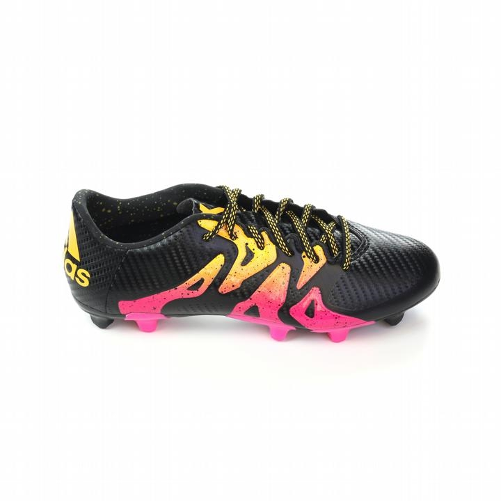 new product ddfff 56795 Adidas X 15.3 FG AG ...