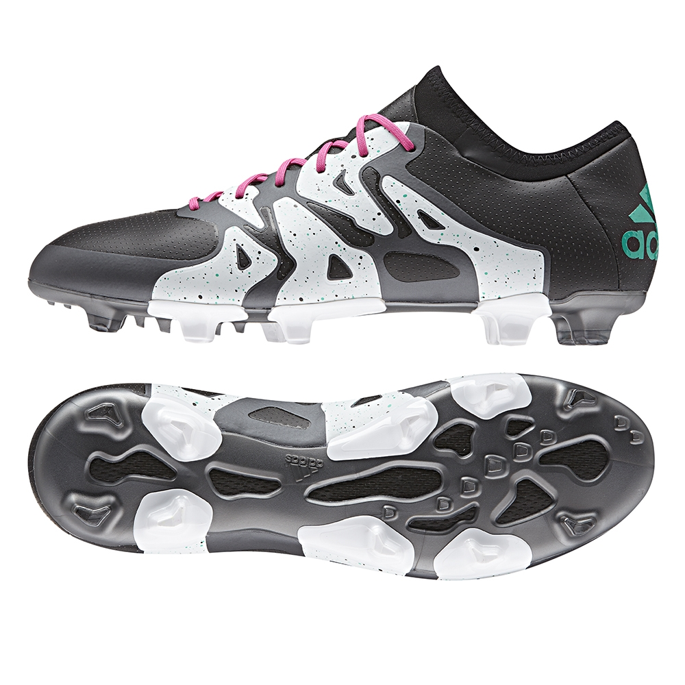 1dd8a243a449 $219.99 Add to Cart for Price - Adidas X 15.1 FG/AG Soccer Cleats ...