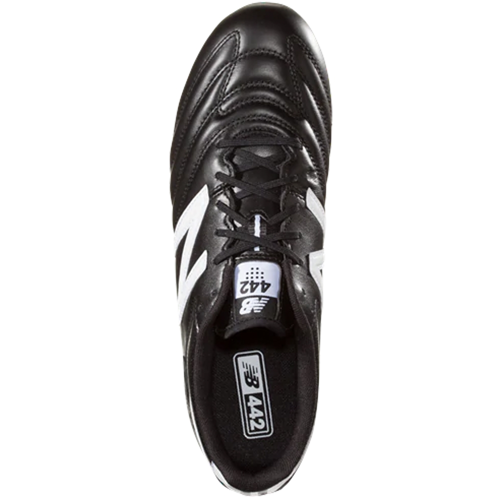 92b642f35 coupon code for new balance 442 team in indoor soccer shoe 7a2ed 2717b