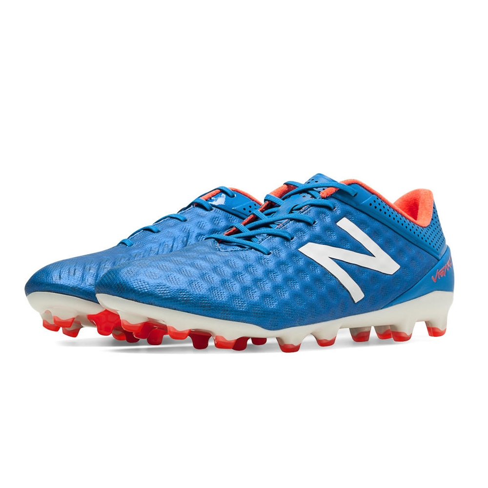 $161.99 - New Balance Visaro Pro (Wide) FG Soccer Cleats (Bolt ...
