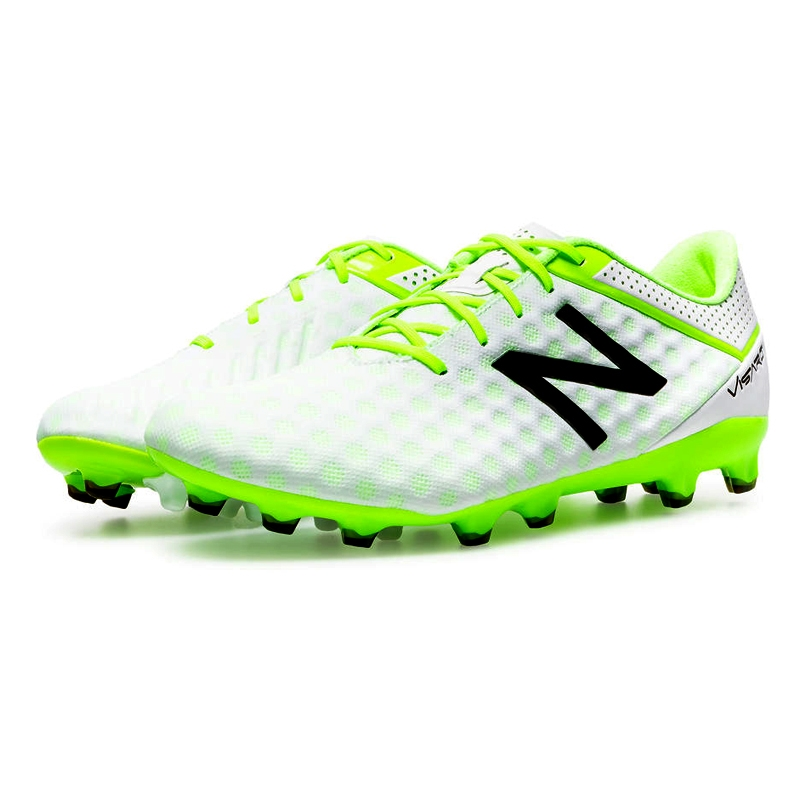 new balance youth soccer cleats
