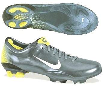 807cdebba4d8  109.99 - Nike Mercurial Vapor III FG (Blue Graphite White Yellow ...