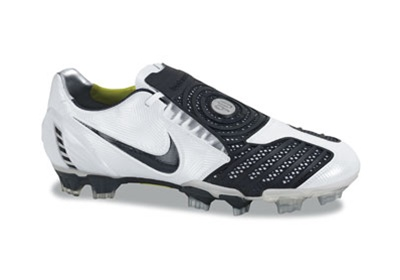 dabcc2fb88f9a nike total 90 laser for sale on sale   OFF36% Discounts