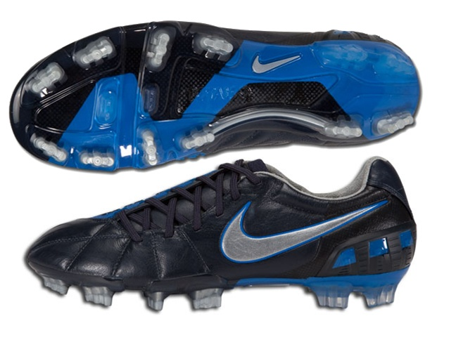 0ee9ca38677f nike t90 soccer cleats on sale > OFF48% Discounts