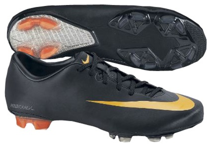 d510bc9d4a90 SALE $69.99 - Nike Mercurial Miracle FG Soccer Cleats (Black/Circuit ...