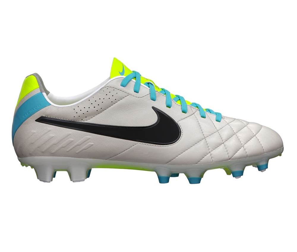 sequía Labe Cava  nike tiempo legend iv pink Cheap Soccer Cleats & Shoes On Sale