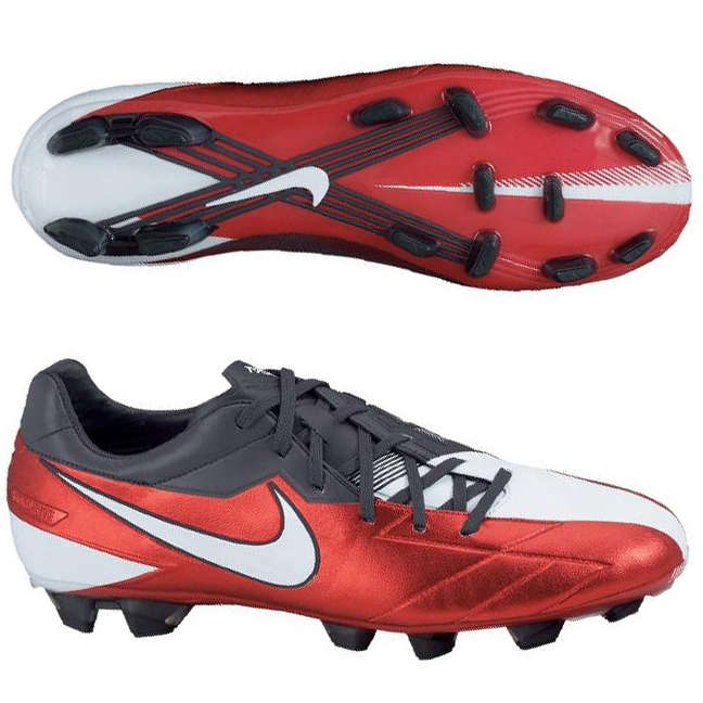 a17b289c3 Soccer Cleats