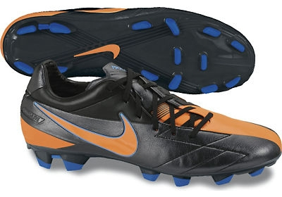 9269596b0c nike t90 strike ball Sale