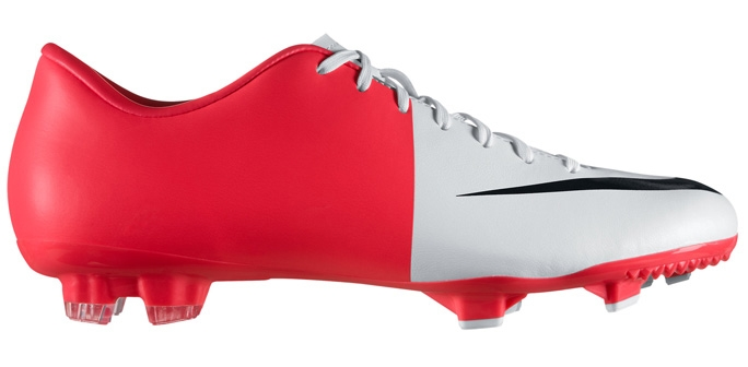 Soccer Cleats  5090aea86451e