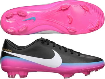 Nike Soccer Cleats  59b092db9ee82