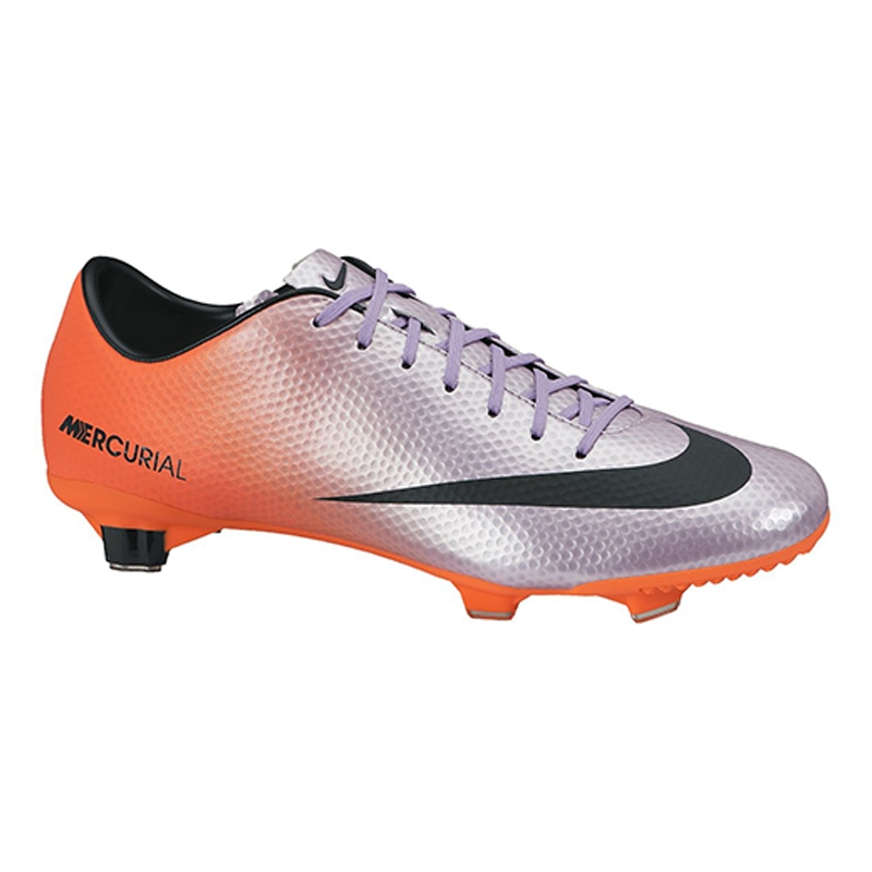 Nike Mercurial Veloce FG Soccer Cleats ...