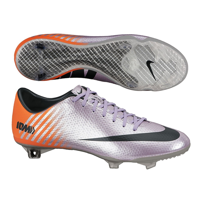 8e68fa1c47b SALE  139.95- Nike Soccer Cleats