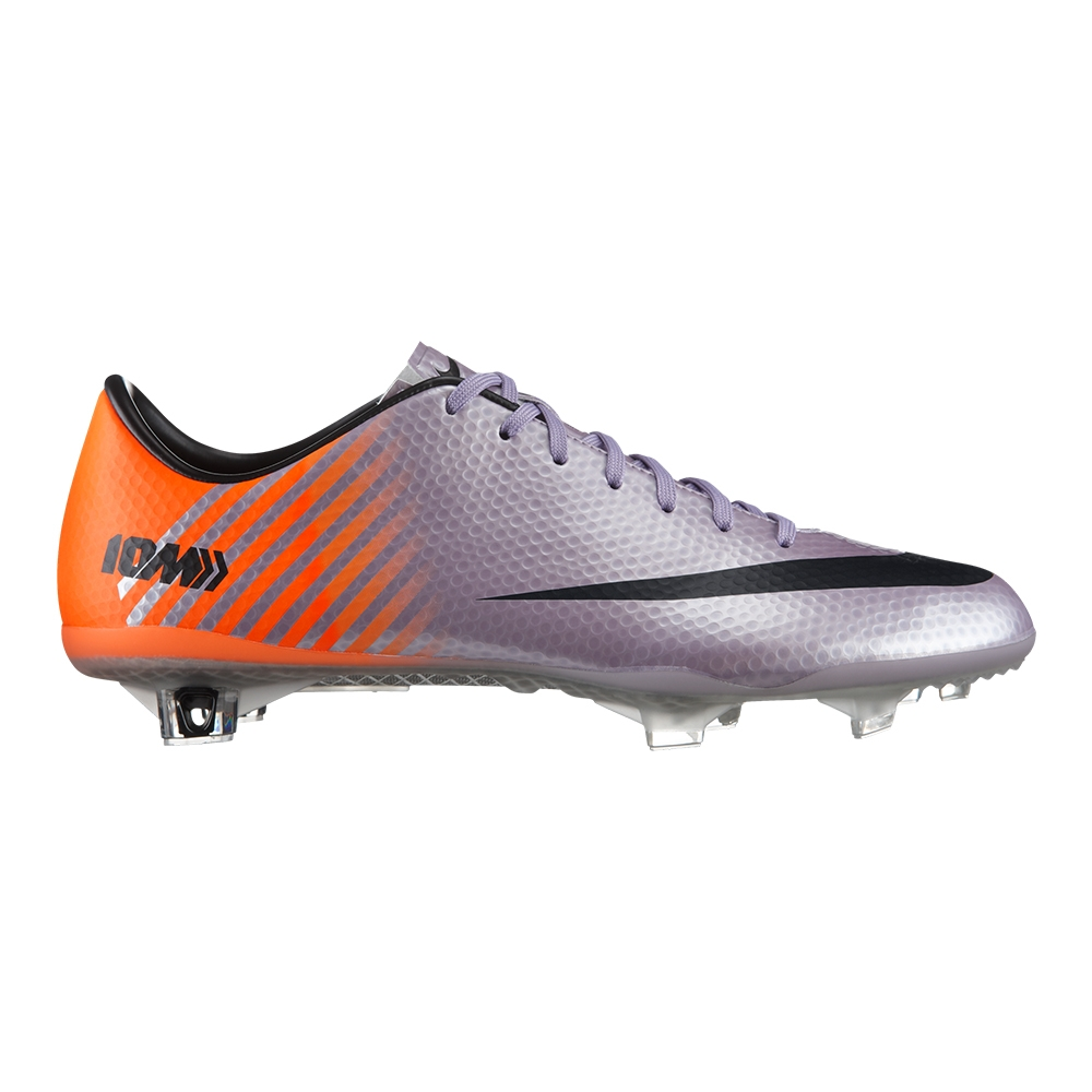 1612254ab55a SALE $139.95- Nike Soccer Cleats| FREE SHIPPING| 555605-508 | Nike ...