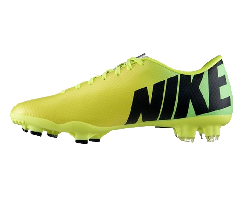 finest selection 61449 745d6 Nike Mercurial Victory IV FG ...