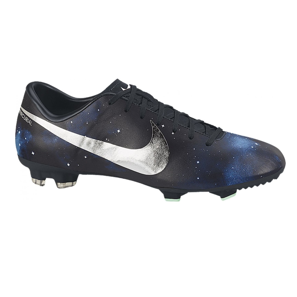 527eaaef3 ebay boot bag nike mercurial vapor ix cr7 galaxy edition e0b91 f29f9  uk nike  mercurial galaxy cleats 9e48f 5f349