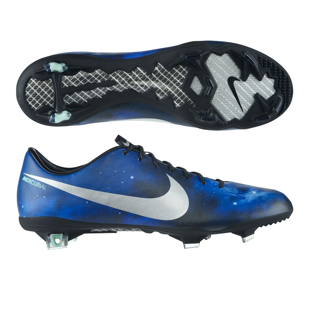 21149 Free Shipping Nike Soccer Cleats 580490 403 Nike Cr