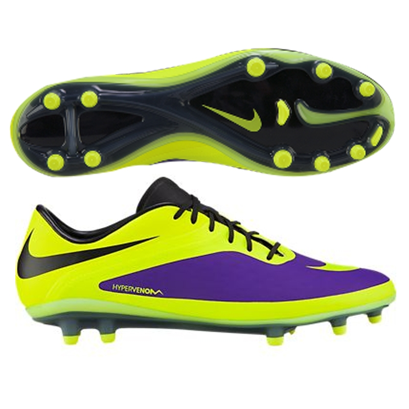 pizarra conciencia Arena  nike hypervenom purple and yellow Online Shopping for Women, Men, Kids  Fashion & Lifestyle|Free Delivery & Returns