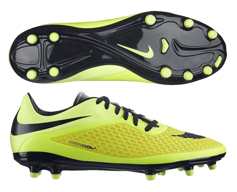 quality design 08f03 3abcd yellow and black hypervenoms | Peninsula Conflict Resolution ...