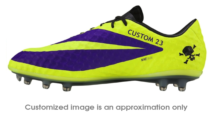 29596db71c0 customized indoor soccer shoes nike