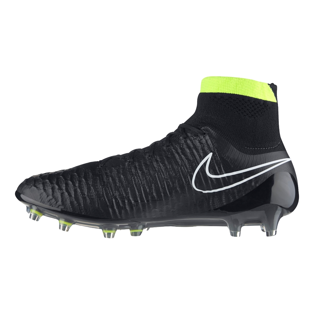 275a22c9b nike magista obra 1 white Football Cleats of 2019