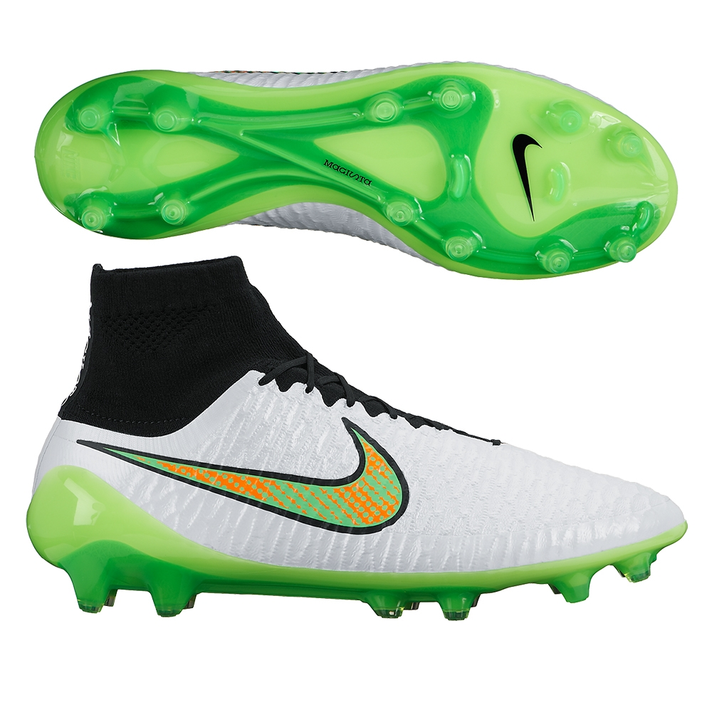 c91d2cbb0  274.99 Add to Cart for Price- Nike Magista Obra FG Soccer Cleats ...