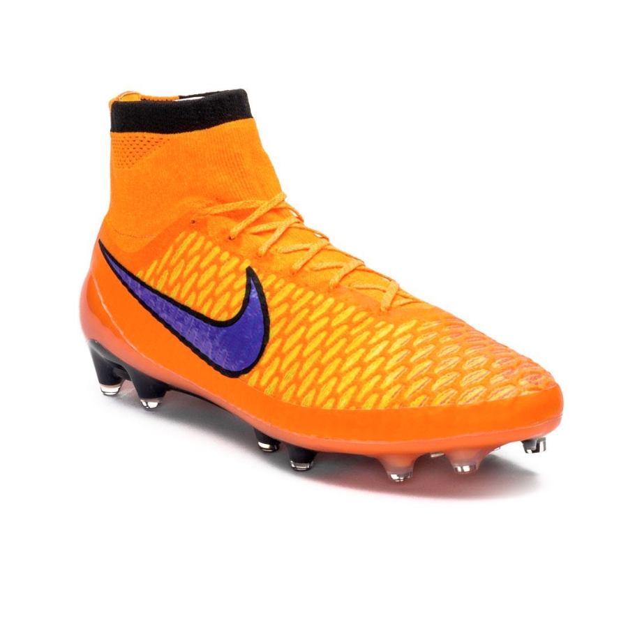69211504650b  274.99 Add to Cart for Price- Nike Magista Obra FG Soccer Cleats ...