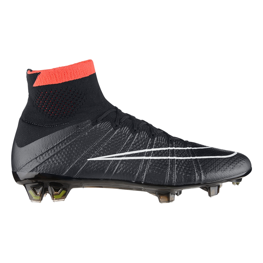 finest selection d67a1 e3f0f Nike Mercurial SuperFly ...