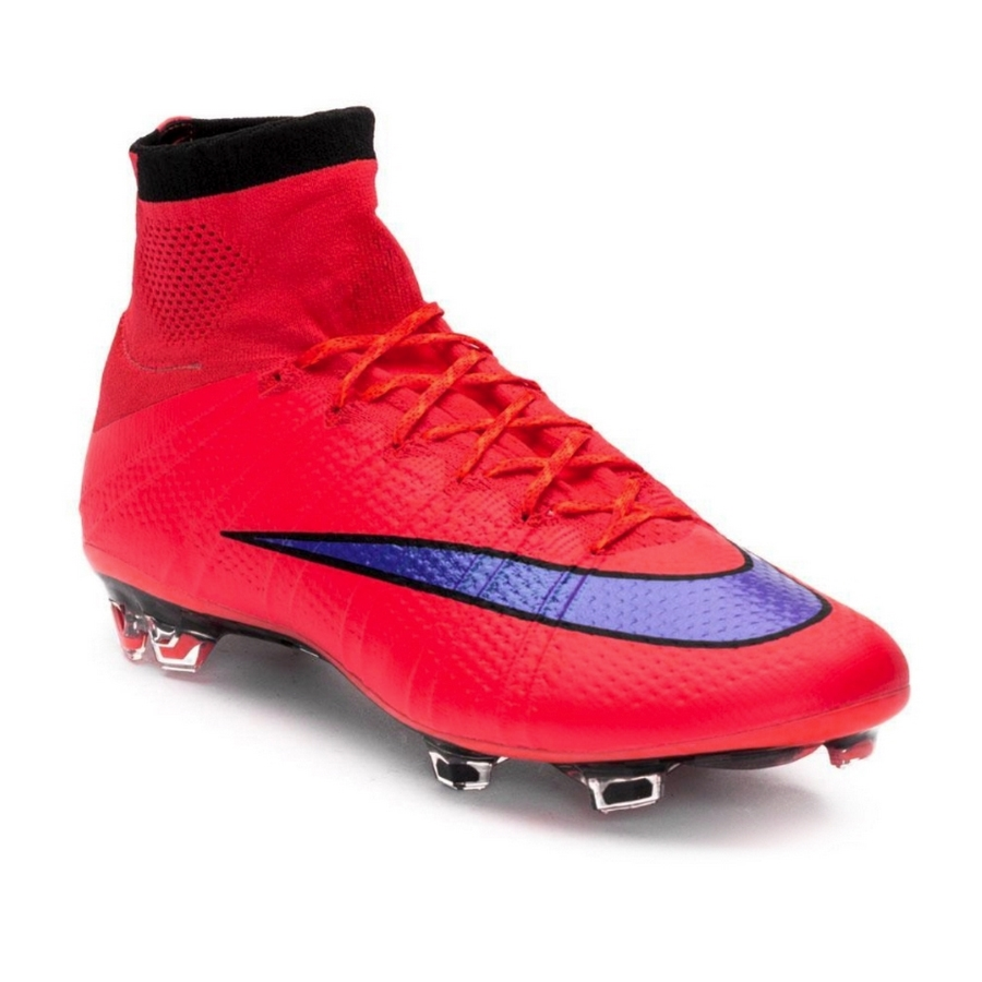 nike mercurial superfly iv fg soccer cleats. Black Bedroom Furniture Sets. Home Design Ideas
