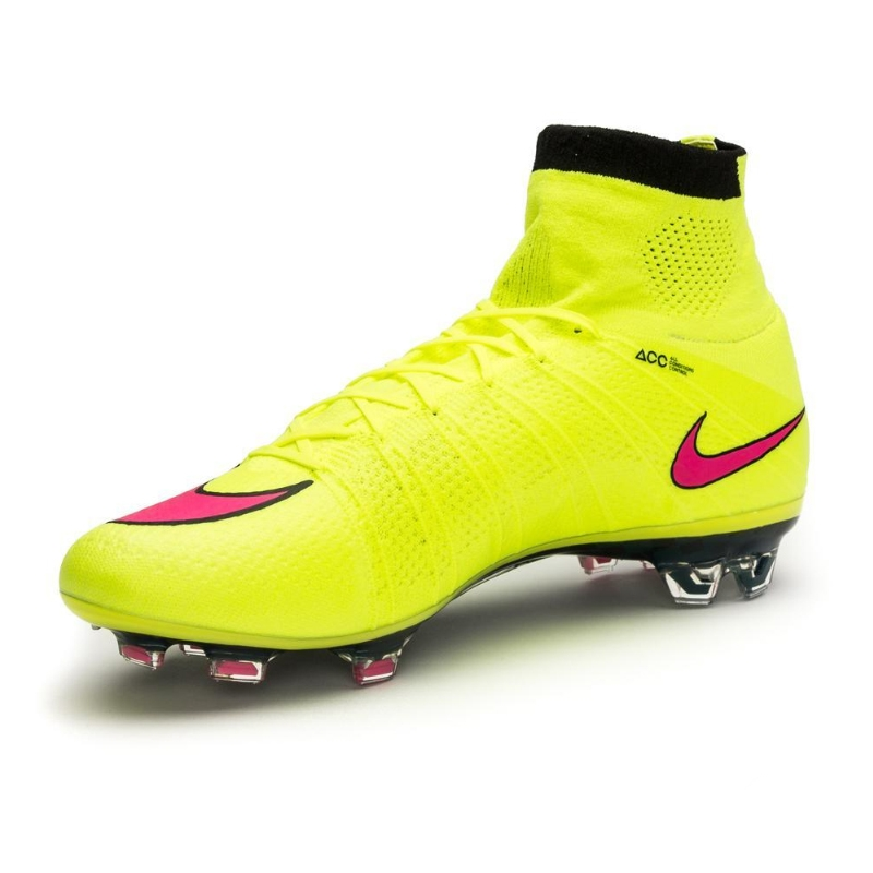 d2b49f7941c nike mercurial yellow on sale   OFF64% Discounts