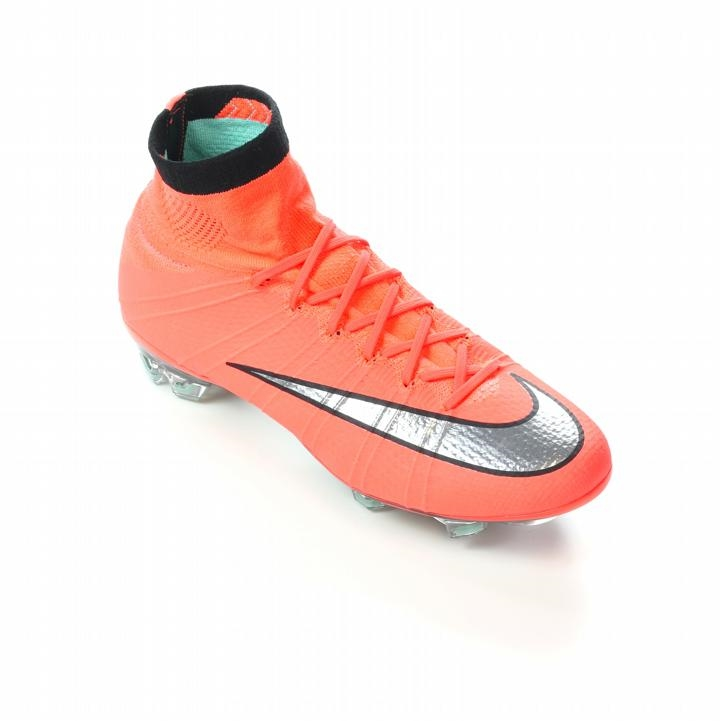 huge discount 2b630 6d12c Nike Mercurial SuperFly IV ...