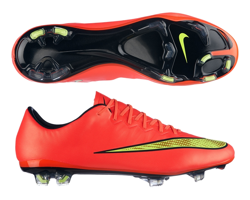 SALE $149.95 - Nike Soccer Cleats| FREE SHIPPING| 648553-690 ...