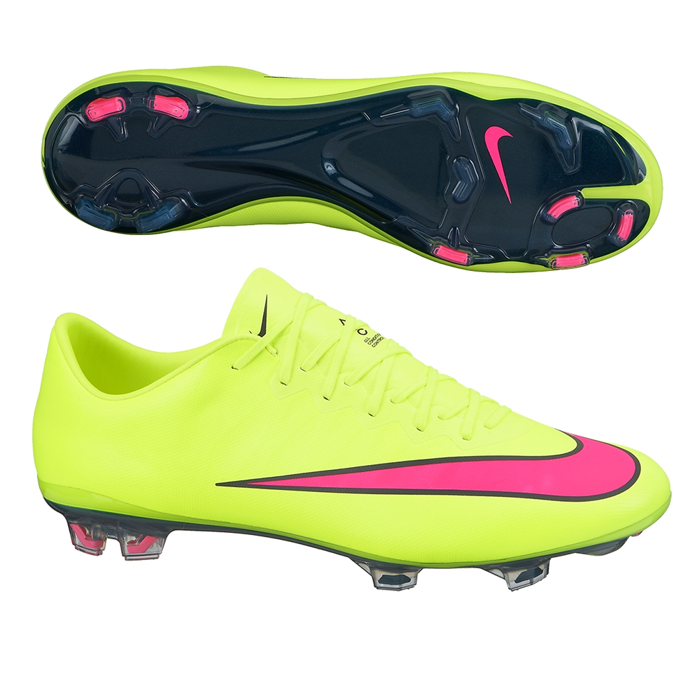 a1cc93c678d mercurial soccer cleats on sale   OFF31% Discounts