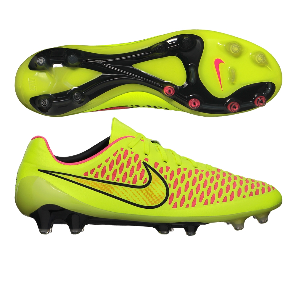 nike magista soccer cleats for sale Sale,up to 55% Discounts