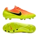 Nike Magista Orden FG Soccer Cleats (Total Crimson/Black/Volt/Bright Citrus)