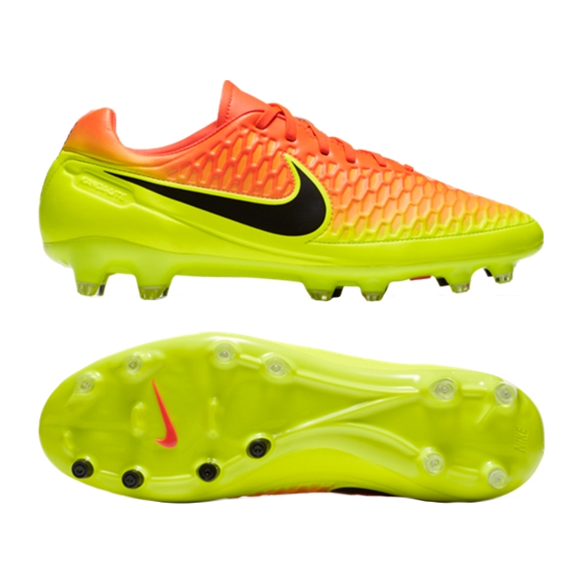 9a7df0891349 Nike Magista Orden FG Soccer Cleats (Total Crimson Black Volt Bright ...