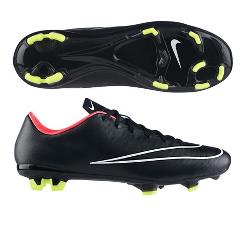 df38a00d454a1a SALE   79.95 - Soccer Cleats