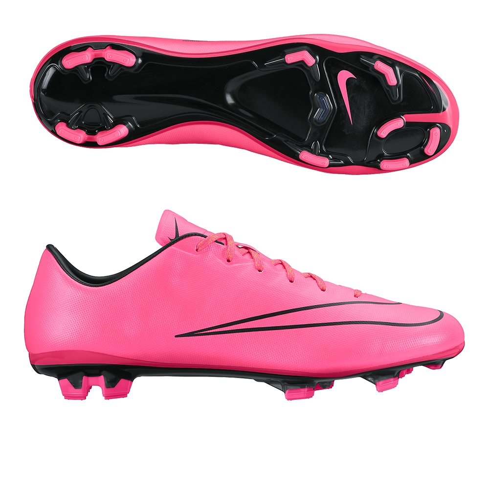 reputable site 50a60 22ead nike mercurial vapor x superfly