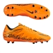 Nike Hypervenom Phelon II FG (Total Orange/Black)