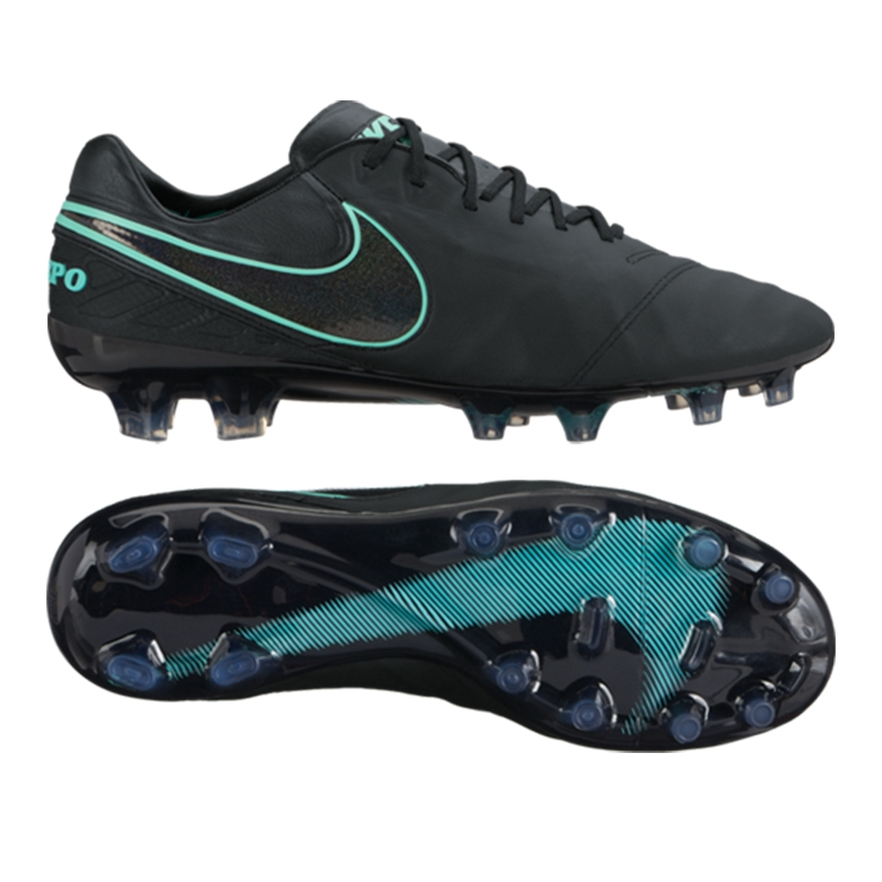new arrivals 2f522 d54bc nike tiempo legend v on sale