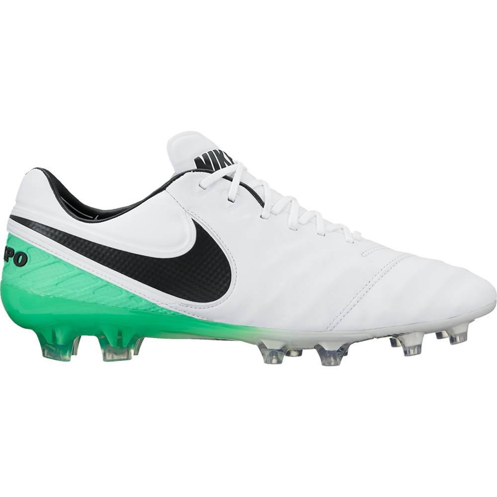 reputable site 97880 db77f nike tiempo soccer shoes on sale   OFF41% Discounts